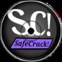 SafeCrack! Main Theme