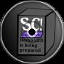 SafeCrack! Main Theme Trap Remix