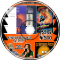 The Last Action Hero 1st Draft - Unproduced Scripts - Old Man Orange Podcast 500