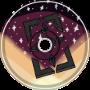 Vicetone & Tony Igy- Astronomia (Noyokamo Remix Remake)