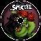 """""""The Spectre: Protector of Memphis"""" Season 1 Episode 6: Serpent Maze"""