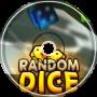 Random Dice - Basilisk (SF OST RMX)