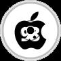 Mac98