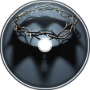 Crown of Thorns and Swords
