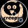 FVIII ~ Creepycat18