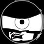 Ugh - S5B Chiptune Remix