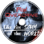FoxOverdrive - Like the Scum of the World