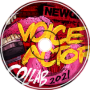 The Newgrounds Voice Acting Collaboration 2021, Part 1