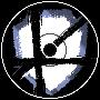 Twoson Remix - Smash Crusade