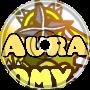 TOMY L - Aura