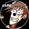 Evangelion: Mohammad's Wrath - Full Audio