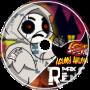 Max Rena - Asumy Acuma (Fnf custom song)