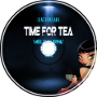 Time For Tea (Melbourne Swing Mix)