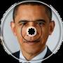 Obama's Quest