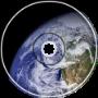EPICALLL - Orbit
