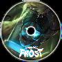 BANDDANIEL - Frost