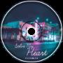 [Deep House] 2sonmoa - Solve My Heart
