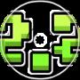GeometryDash 2.2 loop