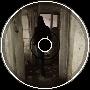 Djoriade - Mudflow (CRY.NN Tribal Remix)