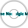 MagnusRx - Some Nostalgic Music