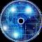 Digital Virus