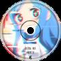 WASTED! - Desu Ka (Kioshi Remix)