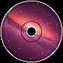 ParagonX9 - Chaoz Fantasy (KrisKros Remix)