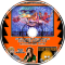 Super Mario Bros Movie Extended Cut - Old Man Orange Podcast 501 - The Morton Jankel Version