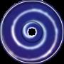 Mori Calliope & Rikka - Spiral Tones [Remix]
