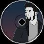 Djoriade - Mudflow (Djjaner remix)