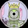 KyNutZ - Pixel Hero (Chiptune Remix) [FREE DOWNLOAD]