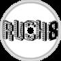 RUSH8