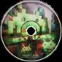 NaNo - Next Level