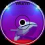 Wurm (feat. SEESQE)