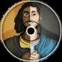 Do You (The Chimixx) [Feat. Yangsta]
