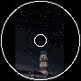 AIM 21 - Lighthouse