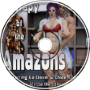 Therapy of the Amazons