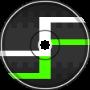 Square Loop