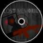 Lost Memories (Original Mix)