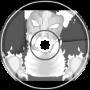 HELLCLOWN [Tricky Mod]
