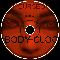Body Clock [Hyper Remix] | Cursed Server & CRY.NN