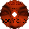 Body Clock [CRY.NN's No Rest for the Wicked Remix] | Cursed Server & CRY.NN