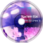 System Eta - Hyperspace (Breakbeat Version)