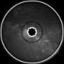 Glance At The Moon (Original Mix)