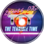 ZyDev86/DJGJ - The Terrible Time (Remastered)