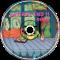"""Oils - Noodles (Lateral End 11 """"Remix"""")"""