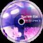 System Eta - Hyperspace (Club Version)