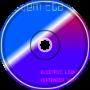 System Eta - Electric Light (Extended Version)