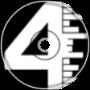4mplitude & Soverney - Tumult (4mplitude VIP)