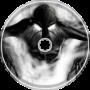 Skrillex - First Of The Year - [ Xenars Remix ]